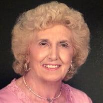 Joan M. Cline (Astorino) (Formerly Milliron)