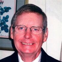 Michael Flannery