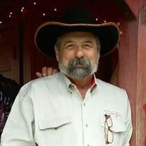 Ernesto D. Valdez