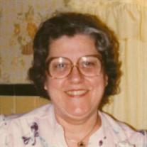 Grace G. Maxwell
