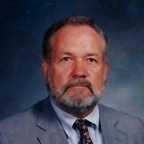 Jim W. Stewart