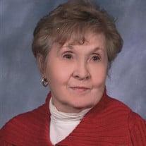 Connie Iwinski