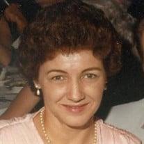 Veronica Ann Ulrich