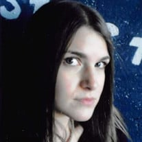 Emily R. Blumberg