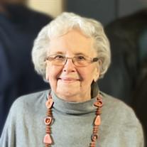 Irene D. Borkowski