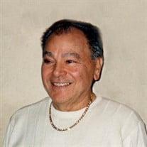 Joseph N. D'Amore
