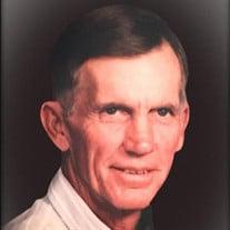 Donald Carl Yelvington