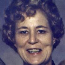 Shirley A Howard