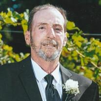 Lawrence Antonucci