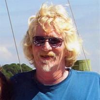David Alan Anderson