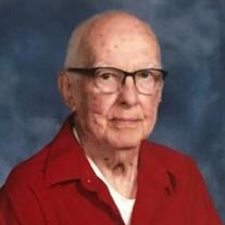 Donald Lewis Wisniewski