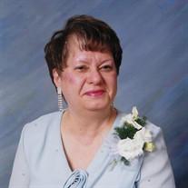 """Johanna K. Coertse """"Jo"""""""