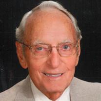 Arthur J. Kapchinske