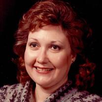 Mrs. Elaine Phillips Knight
