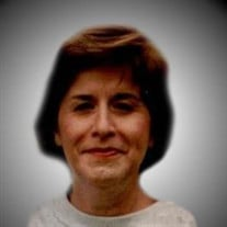 Madeleine J. (Murningham) Grinkis