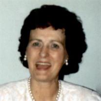 Mary T. Hynes