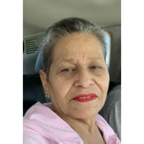 Miriam Rivera Cintron