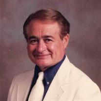 Edward R Bonacorsi