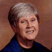 Debra Ann Theisen