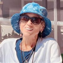 Carole Lynn Jacoby