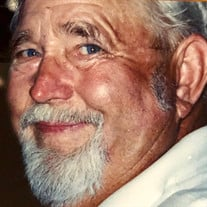 Jerry Frank McCarver