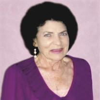 Lillian E. Stark