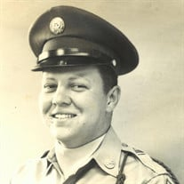 Michael Ardeneaux