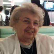 Arlene Ann Lasko
