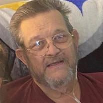 Barry L. Hummel