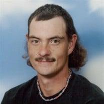 "Stephen Roy ""Tojo"" Harden Jr."