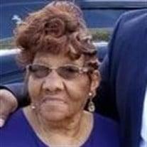 Lois Randolph Clayton