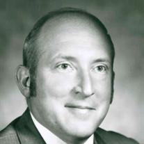 Edward Vilchinsky