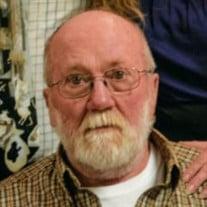 Gordon L. Yoder