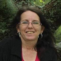 Kimberly Ann Palacios