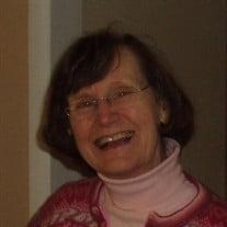 Joan L. Lyons