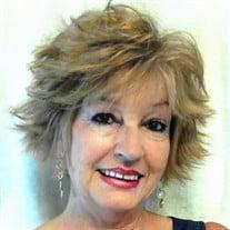 Susan K Bryant