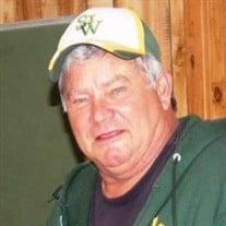 Gerald W. Kiesel
