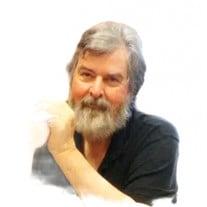 Mr. Walter Gerald Irwin, Jr.