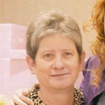 Anne Marie Pielach