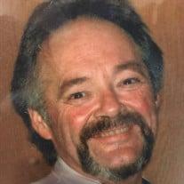 MR. FREDDY L. THRASHER