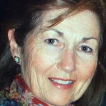 """Kathleen Ann Marie (""""Kam"""") Doetzer"""