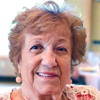 Sarah J. Scalabrino