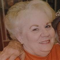 Sharon S. Dillender