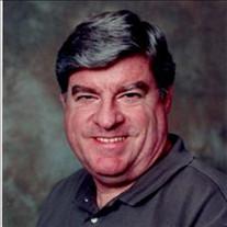 Donald Clark Beil