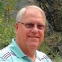 Walter H. Springer