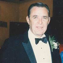 Don Walker Douglas
