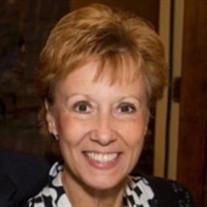 Susan M. Pate