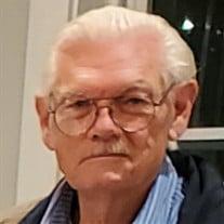 Robert W. Olson