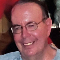 Mr. Michael Glen Farley
