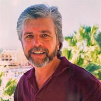 Michael J. Reddick
